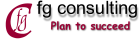 Fiona Gould Consulting - plan to succeed